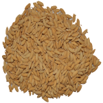 EMBC biscuit rice malt
