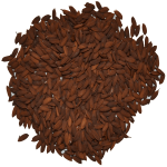 EMBC dark rice malt