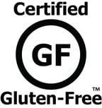certified-gluten-free-logo-sm